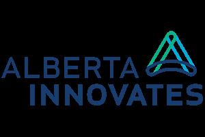 Alberta Innovates logo TRANSP 300X200