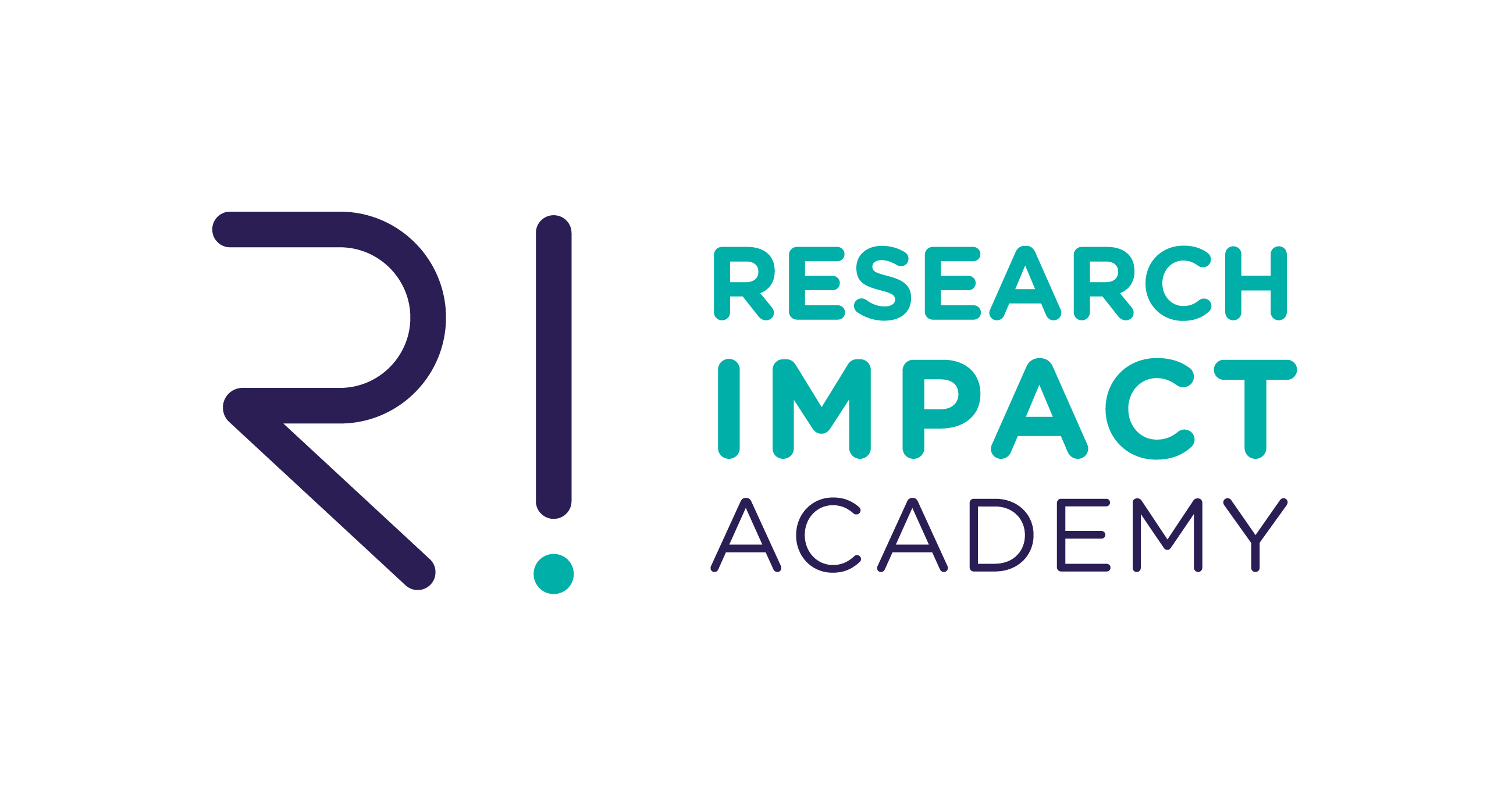 RIA_Logo_RGB_Primary