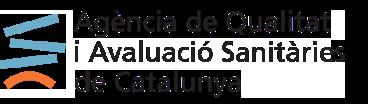 agencia-logo