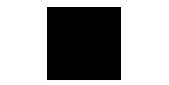 logos-wellcome